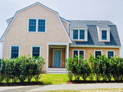 Photo for Brand New 4 Bedroom Home. Perfect for large groups!