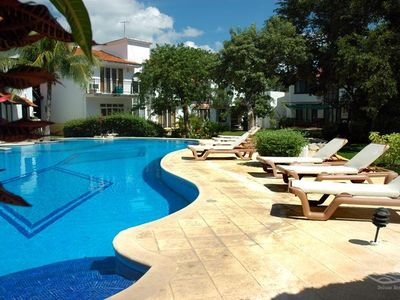 Photo for 3BR House Vacation Rental in Playa Del Carmen, QR