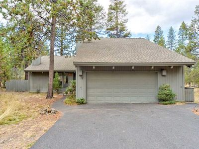 Photo for 12 Cultus is in the Heart of Sunriver!