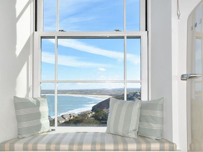 Photo for 2 bedroom accommodation in Carbis Bay, near St Ives