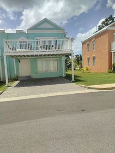 "Photo for ""DREAMS COME TRUE"" is the Condo on Little Bay you are looking to enjoy!"