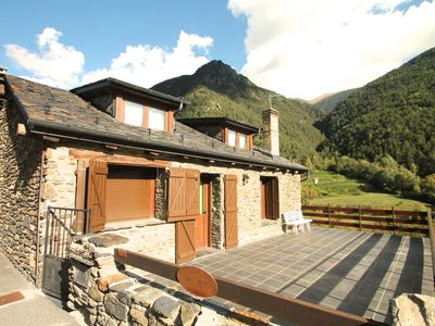 Photo for House in Llorst, Ordino