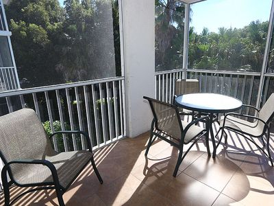 Photo for Pet Friendly - Island Beach Club 330A