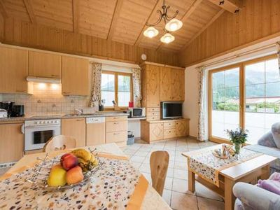 Photo for Chalet Holiday House 11 - Almdorf Tirol