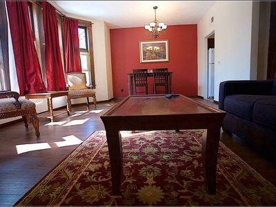 Photo for 114 State St #1 Madison WI