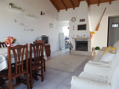 Photo for Rural House - Country House - Costa Vicentina Natural Park