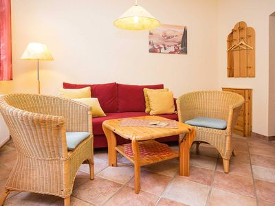 Photo for Apartment 2 - Apartments in the old town of Waren (Müritz)
