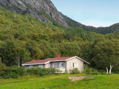 Photo for Vacation home Helgeland  in Sømna, Central Norway - 6 persons, 2 bedrooms