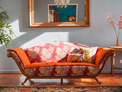 Photo for Casa Bohemia - Vintage, Elegance in San Telmo