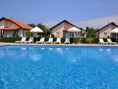 Photo for Holiday house Bryastovets for 6 persons with 3 bedrooms - Holiday house