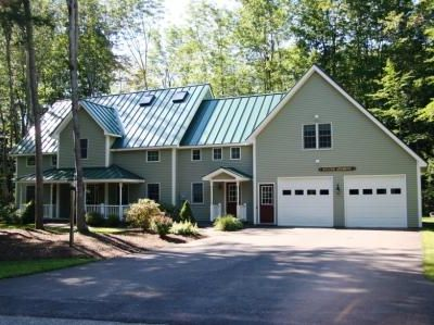 Photo for Beautiful Single Family Home in Forest Ridge Development