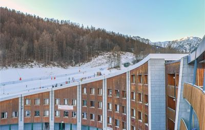 Photo for 1 bedroom accommodation in Bardonecchia (TO)
