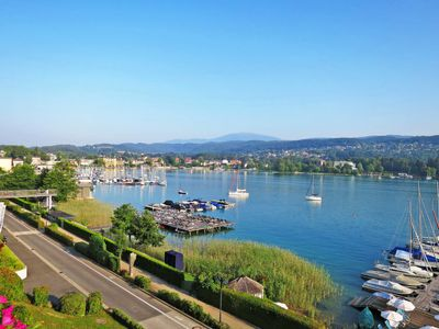 Photo for Vacation home Motschnigg (VEL220) in Velden am Wörthersee - 6 persons, 3 bedrooms