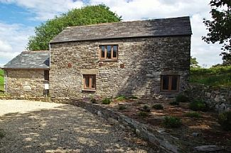 Photo for 3BR House Vacation Rental in Camelford