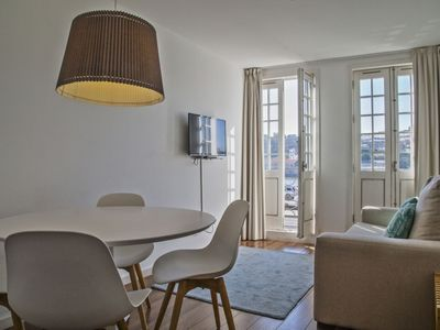 Photo for Spot Apartments Ribeira II