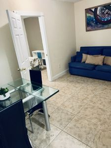 Photo for 1BR Apartment Vacation Rental in West Palm Beach, Florida