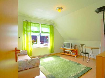 Photo for Private room | ID 3361 | WiFi - room in the house