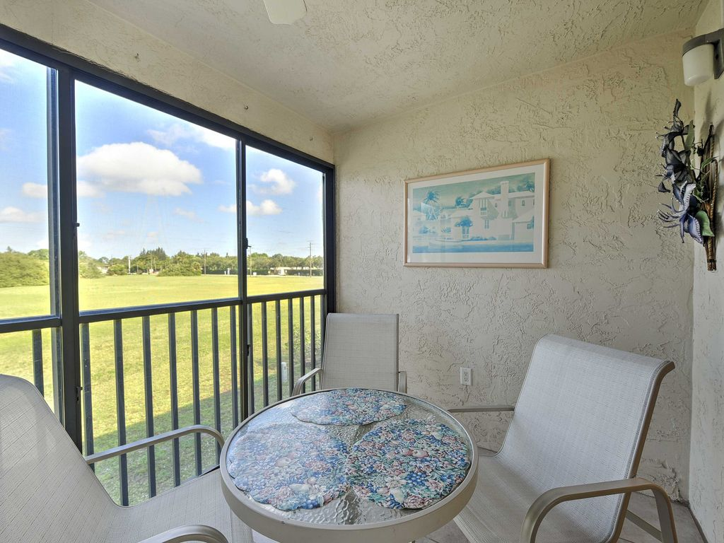 Condos For Rent In Fort Myers Beach By Owner