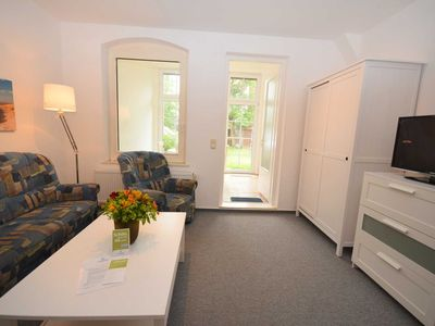 Photo for See 1a-2 Haus zur Linde Apartment 2 - Haus zur Linde Apartment 2