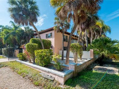 Photo for Private Pool and July Availability! Villa Tuscany: 3 BR / 3 BA