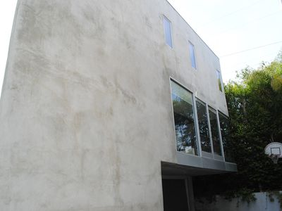 Venice architectural- BEST LOCATION- 3Bedroom- Walk to canals and beach