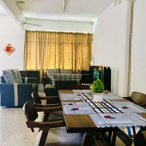 Photo for GardenTerrace | Langkawi | 4 Rooms 8 Beds 3 Baths