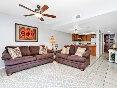 Photo for Comfy Condo In Sunset Tempe