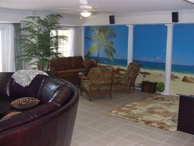 Photo for 301 - Boardwalk Oceanfront - Hotel Style - Very Clean - Somerset at 2nd