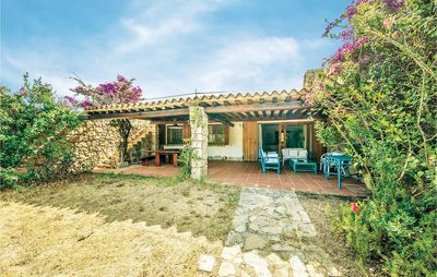 Photo for 3BR House Vacation Rental in Porto Cervo OT