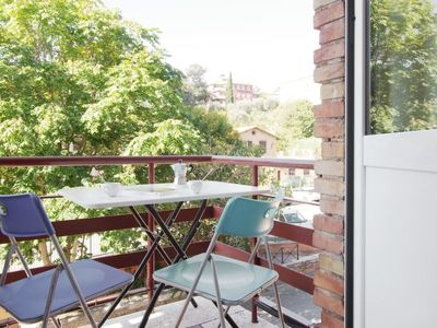 Photo for Apartment Aurelia- Vaticano  in Roma: Vaticano, Lazio - 4 persons, 2 bedrooms