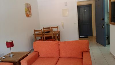 Photo for FREE SUPER FAST  Wi-Fi  ONE  Double  bedroom
