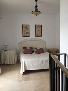 Photo for Duplex in Costa Ballena ideal for vacations and natural beaches