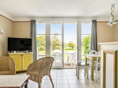 Photo for The Houses of Port Bourgenay - Maeva Individuals - House 3 Rooms 7/8 People Confort