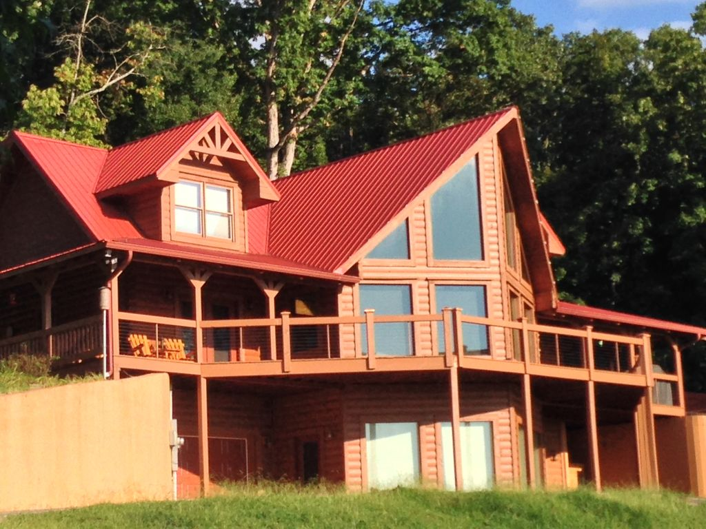 city carolina chattanooga north rentals cabins cabin vacation bryson