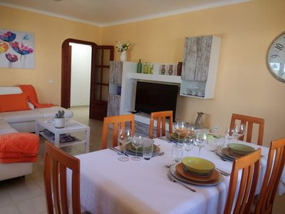 Photo for Lovely Home at the Foot of the Mountain with Gorgeous Garden, Terraces, View & Wi-Fi