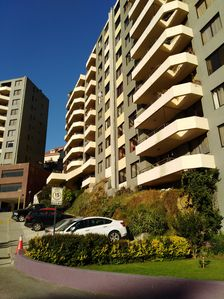 Photo for Spacious and comfortable apartment in Viña del Mar.