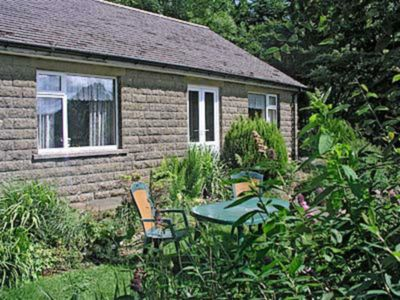 Photo for 2 bedroom accommodation in Chapel-le-Dale, near Ingleton