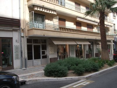 Photo for Apartment located in the heart of Sainte-Maxime