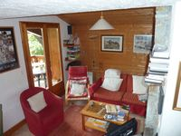 Fantastic chalet and very near to all amenities