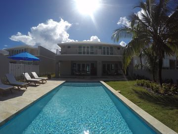 Search 637 holiday rentals