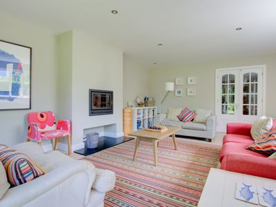 Photo for Stocks Studio - Four Bedroom House, Sleeps 8