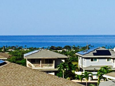 3br Condo Vacation Al In Waiʻanae