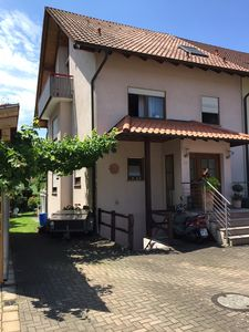 Photo for Apartment Sonja at the foot of the Black Forest