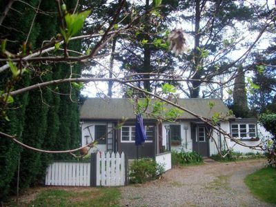 Photo for 1BR Cottage Vacation Rental in Bowral, NSW