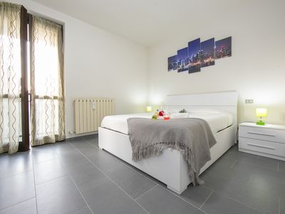 Photo for Terme Sirmione escape, Sirmione, Italy