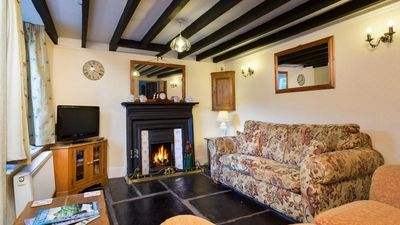Photo for Sunbeam Cottage - Two Bedroom House, Sleeps 4