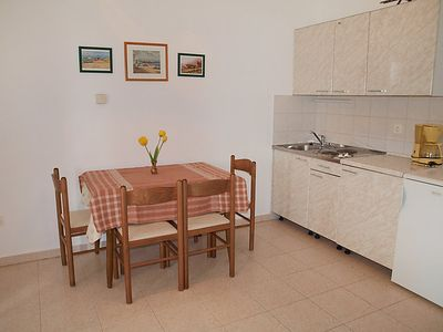 Photo for Apartment Neda in Labin - 4 persons, 2 bedrooms