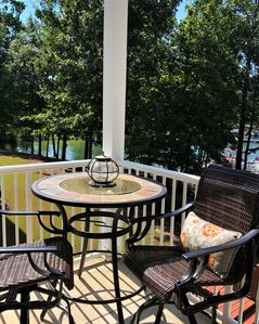 Photo for Lake Martin Condo -Close to Everything!