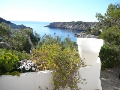Photo for House / Villa - Cala Vadella - Ibiza