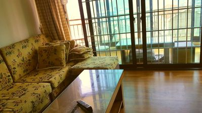 Photo for 3bedrooms APT in Geoje
